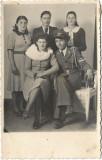 Fotografie ofiter roman aviatie anii 1930-1940
