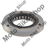 MBS Cuplaj electromotor Kymco 250 B&W Euro2 50-125-150-250 2003 2003, Cod Produs: 100300290RM
