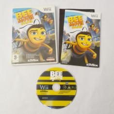 Joc Nintendo Wii - Bee Movie Game