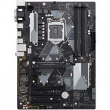 Placa de baza Asus PRIME B360-PLUS, Pentru AMD, LGA 1151, DDR4