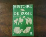 Indro Montanelli Histoire de Rome