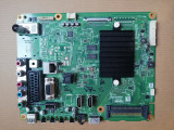 Modul placa de baza tv v28a001434c1 pe1091 Toshiba 40sl980 DEFECTA !!