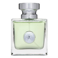 Versace Versense eau de Toilette pentru femei 50 ml