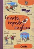 Cumpara ieftin Invata repede engleza/Luiza Gervescu, Corint
