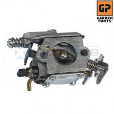 Carburator Stihl 021, 023, 025, MS210, MS230, MS250 (Walbro) - GP