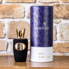 Sospiro Opera 100ml   Parfum Tester