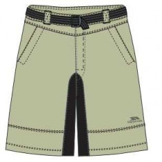 Pantaloni scurti Trespass Ivanhoe Fudge M