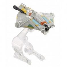 Nava Ghost - Hot Wheels Star Wars