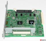 Network Interface Card Lexmark C510 K0D03C/LRB