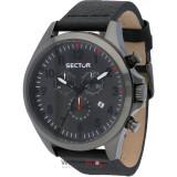 Ceas Sector 180 R3271690026 Cronograf