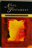 Noul Testament - Traducere in limba romana moderna