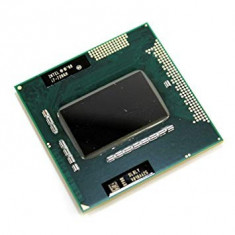 Procesor intel i7-720qm laptop