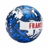 Minge Franța 2020 M1
