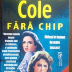 Fara chip