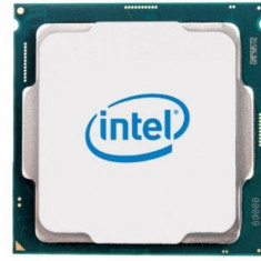 Procesor Intel Coffee Lake Core i5-9600K, 3.7 GHz, LGA 1151 v2, 95W (Tray)