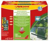 Carbune activ iaz - SERA - Pond Super Carbon 2 kg
