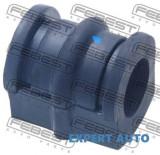 Bucsa bara stabilizatoare torsiune fata Nissan X-Trail (2001-2013)[T30] #1 54613-8H318