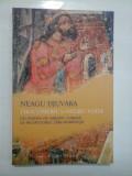 THOCOMERIUS - NEGRU VODA UN VOIVOD DE ORIGINE CUMANA LA INCEPUTURILE TARII ROMANESTI - NEAGU DJUVARA