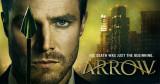 Arrow (Arcasul) - 7 sezoane, subtitrat in romana, DVD, Fantastic