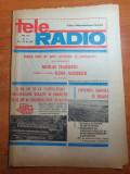 revista tele-radio 22-28 mai 1983