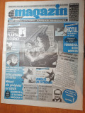 ziarul magazin 5 septembrie 1996