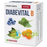 Diabevital B 30cps