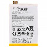 Cumpara ieftin Acumulator Asus ZenFone 2 Z008D ZE551ML ZE550ML Z00AD C11P1424