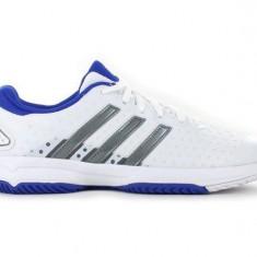 Pantofi sport adidas BARRICADE TEAM 4 XJ