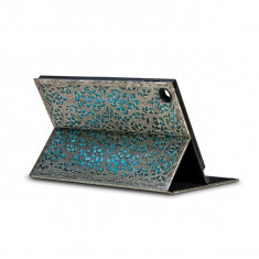 Husa Ipad Mini 1, 2, 3 - Maya Blue   Paperblanks