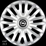 Capace roti 15 Opel – Livrare cu verificare