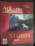 Art Gallery (nr. 48) - Stubbs