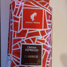 Cafea boabe Julius Meinl