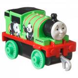 Trenulet Thomas and Friends Safari, Percy GLK63