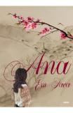 Ana - Em Sava