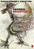 Cocosul decapitat