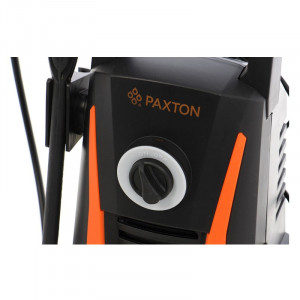 Aparat de curatat cu presiune Paxton BY02-VBT-S-WT, 1800 W