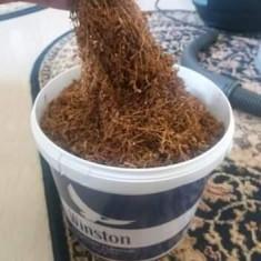 Tutun firicel aromat Winston la kg bonus avantajos