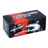 Cumpara ieftin Bec auto T15 12V 15W Pret / set de 10buc Best CarHome, Carguard