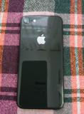 IPhone 8 Plus, Gri, 64GB