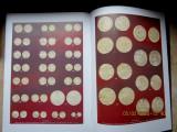 Catalog. Monede de aur din colectii romanesti.Colectii din Muntenia.2001