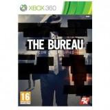 THE BUREAU XCOM DECLASSIFIED - XBOX360
