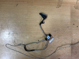 Cablu display Acer Aspire E1-571  A156