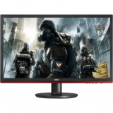 Monitor LED AOC G2260VWQ6 , Gaming , 21.5 Inch , Full HD , Panel TN , FreeSync , Negru