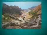HOPCT 55630 MUNTII FAGARAS /TRANSFAGARASANUL -JUD BRASOV  -NECIRCULATA