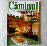 Revista CAMINUL nr.11 2000