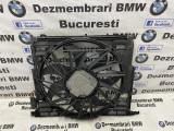 Electroventilator,gmv,termocupla BMW F10.F12,F01 520d,530d,650i,750i
