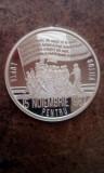 RARA! Medalie Revolutie 30 de ani de la 15 noiembrie 1987