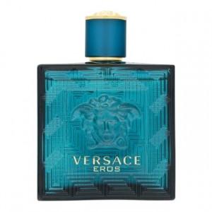 Versace Eros eau de Toilette pentru barbati 100 ml