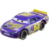 Masinuta Cars 3- Lee Revkins, Mattel