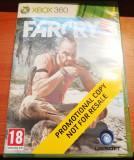 Joc Far Cry 3, Xbox 360, original și sigilat, alte sute de titluri